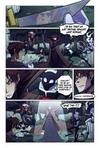 Page 304