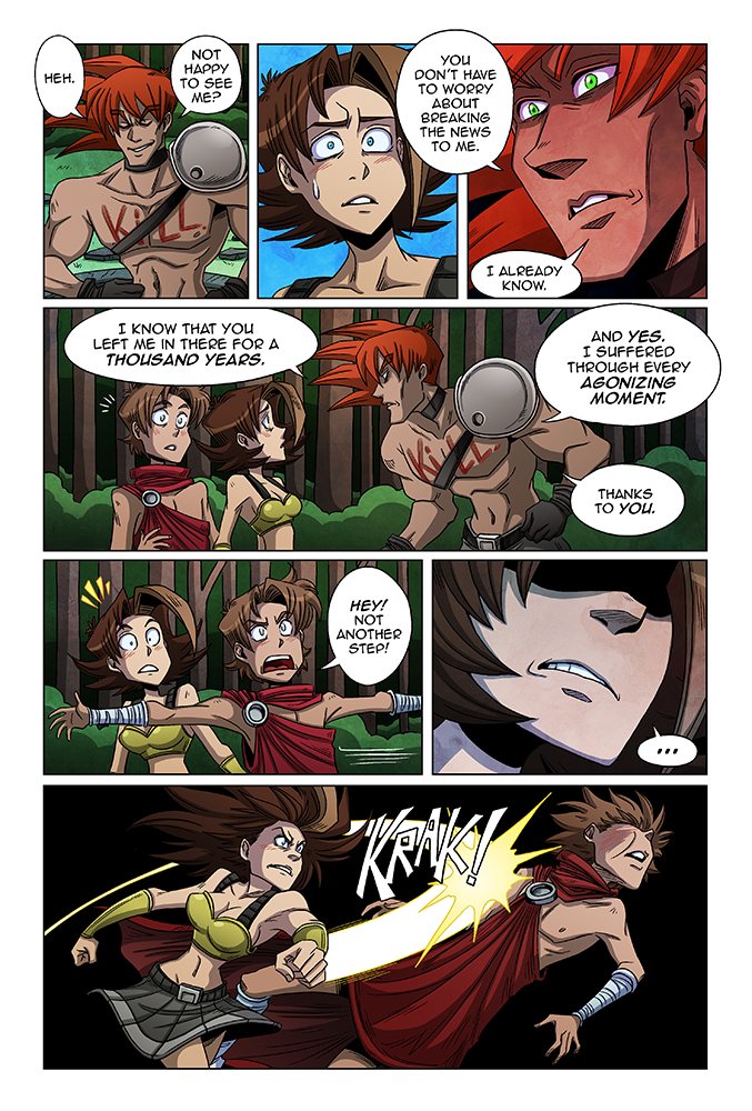 Page 188