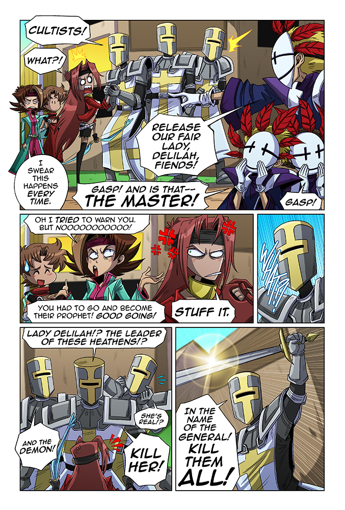 Page 321