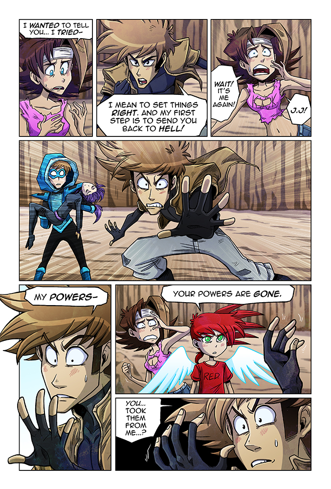 Page 309