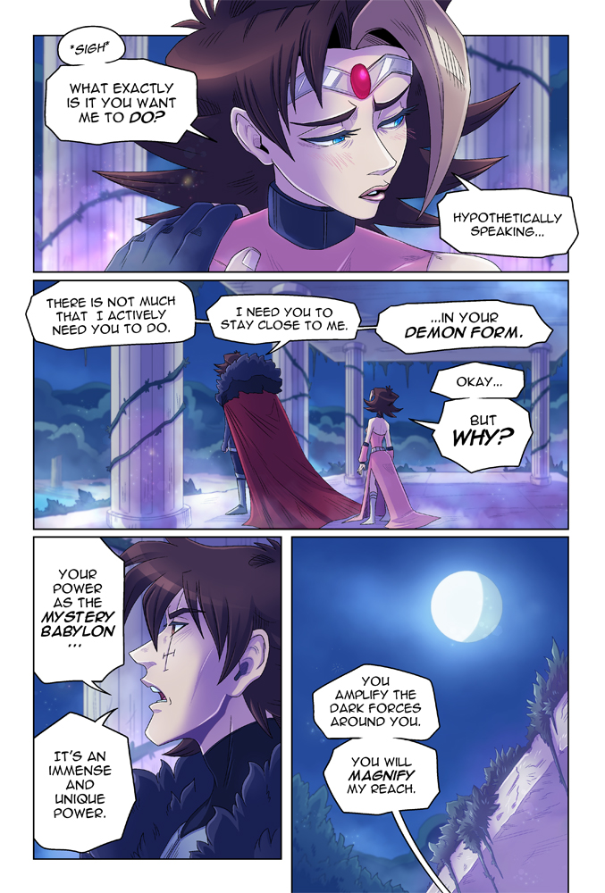 Page 519