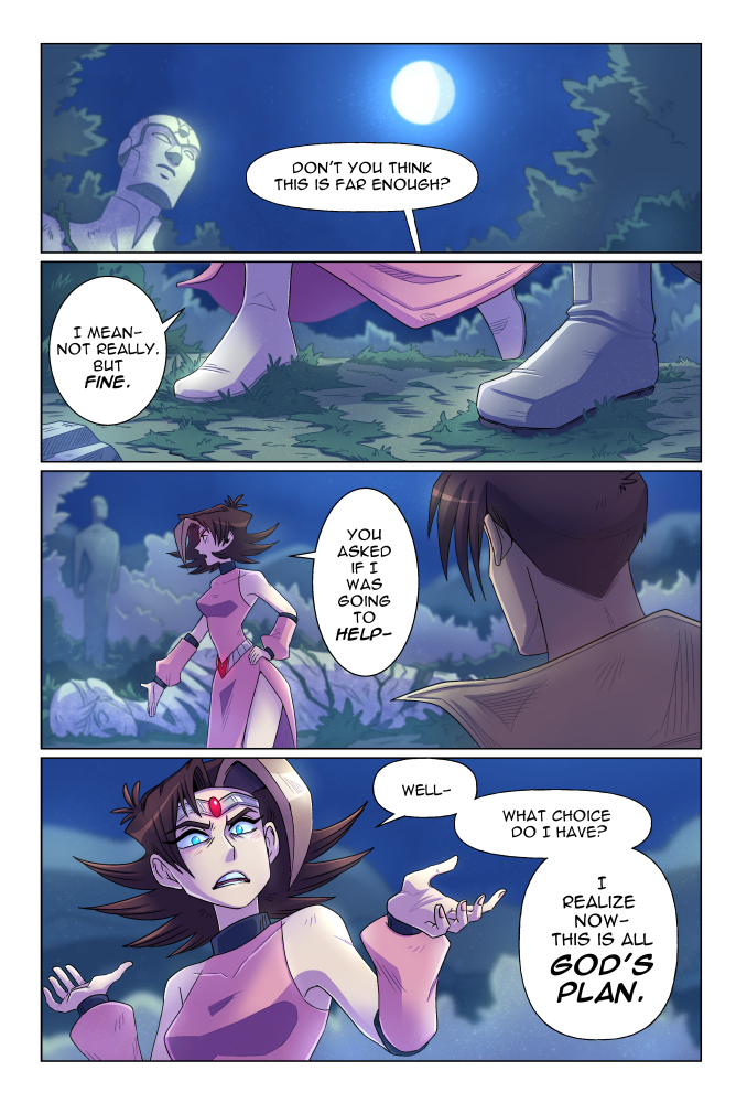 Page 526