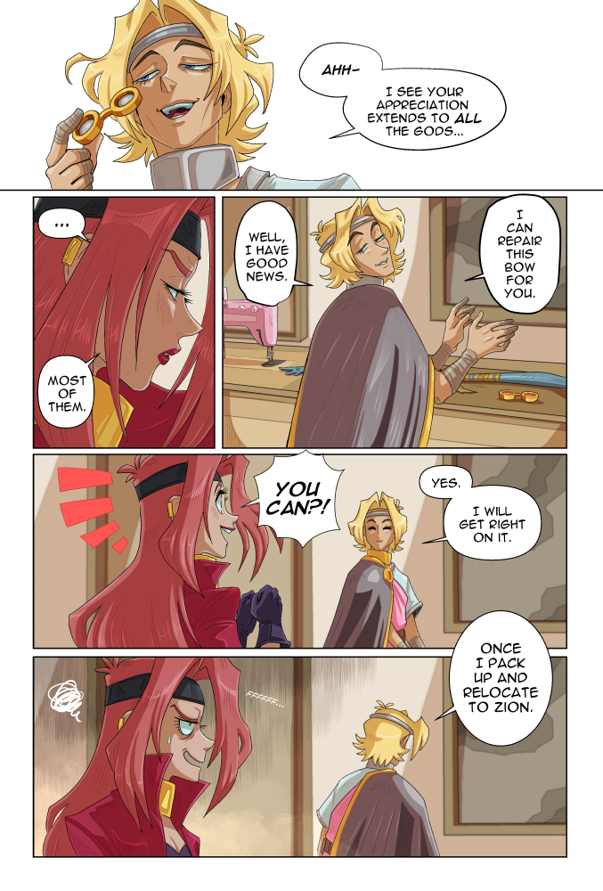Page 555