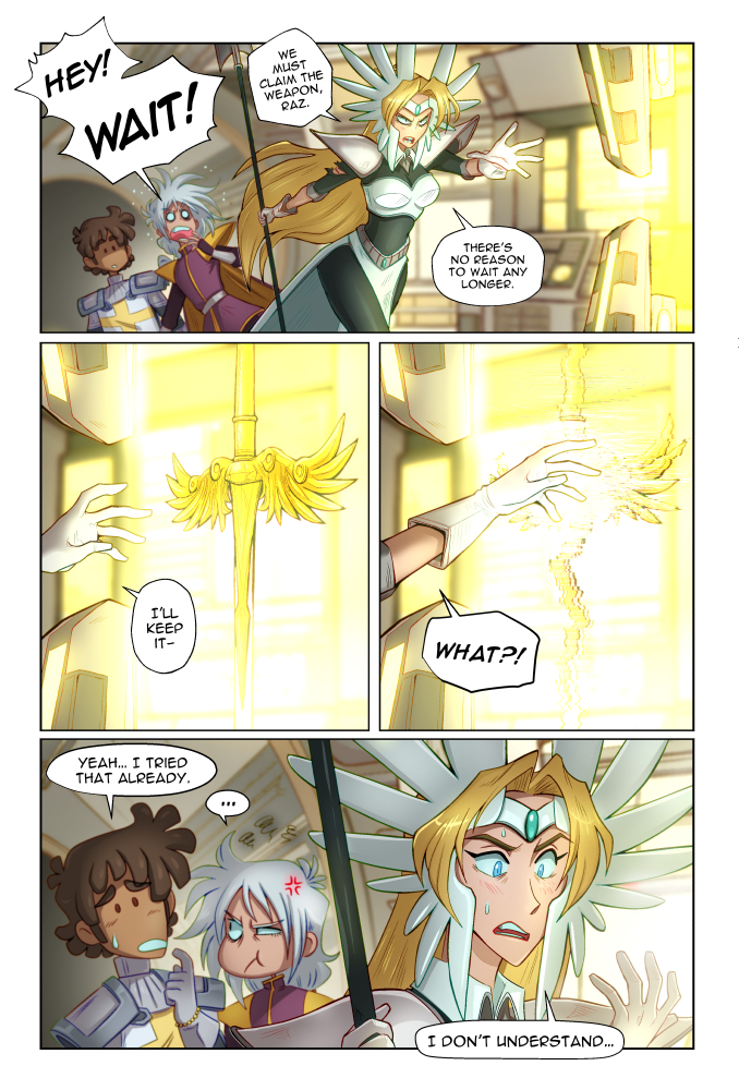 Page 572
